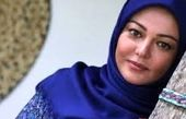 وضعیت دروازه قرآن شیراز در صفحه «رزیتا غفاری»