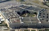 پنتاگون استفاده از نیروهای عملیات ویژه برای ادامه حضور نظامی در سوریه را بررسی میکند