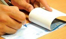 تمامی حسابها و کارتهای بانکی صاحبان چکهای بیمحل مسدود میشود