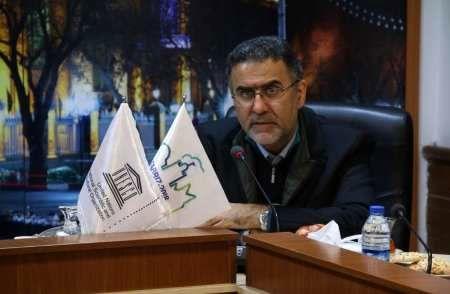 تبریز آمادگی لازم برای تاسیس اولین دفتر استانی یونسکو را دارد
