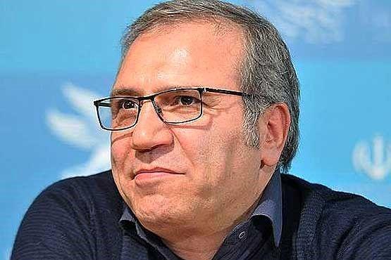آخرین خبرها از جدیدترین فیلم محمدرضا هنرمند