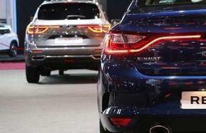 گره کور در تحویل خودروهای وارداتی!