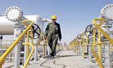دسته گلی دیگر از دولت روحانی در پرونده فروش گاز به ترکیه/ ۱.۹ میلیارد دلار جریمه