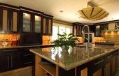 6 توصیه برای نظم دادن به کابینتهای آشپزخانه