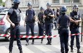 فراخوان اعتصاب سراسری پلیس فرانسه برای فردا صادر شد