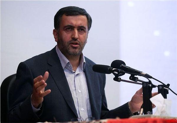 توییتر:: آسیب های جدی عدالت خواهی در ایران