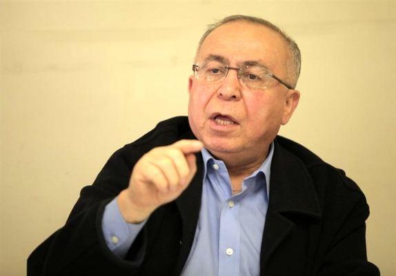 کارفرمایان از متن اصلاحیه قانون کار بیخبرند