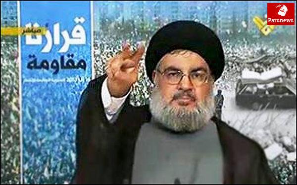 حزب الله: مردم لبنان آماده باشند