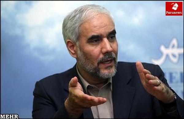جزئیات تصمیم انتخاباتی شورای مشورتی اصلاح طلبان
