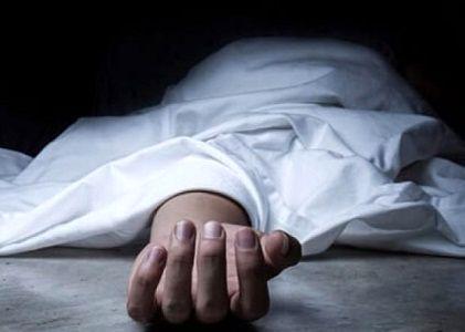 خودکشی تلخ مادر و پسر تهرانی پس از مرگ پدر کرونایی!