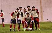 امیدها و بازی های دوره ای در قطر