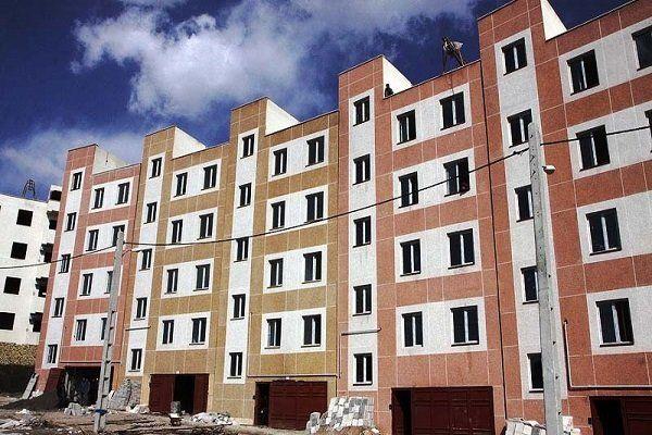 واگذاری اراضی مسکن استیجاری در ۴ استان