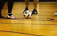 اقدام عجیب سرمربی تیم ملی فوتسال در دعوت از ۲ بازیکن