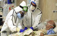 آمار کرونا 1 اردیبهشت/ جان باختن 388 بیمار در شبانه روز گذشته
