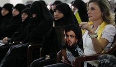 عقلانیت سیاسی حزبالله در انتخابات
