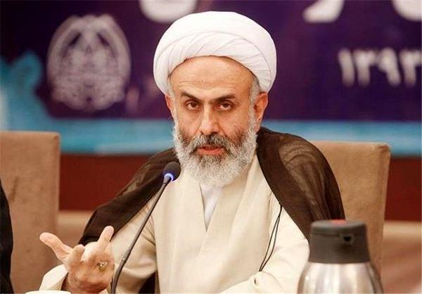 تلاوت و فرهنگ قرآنی در کشورمان جاری و ساری است