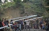 دستور پیگیری حادثه مرگبار معدن کرمان صادر شد