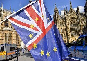 موضع دوگانه انگلیس درباره عضویت در اتحادیه اروپا