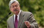 اتهامات جدید سفیر آمریکا علیه چین