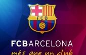 پیروزی بارسلونا مقابل حریف آرژانتینی