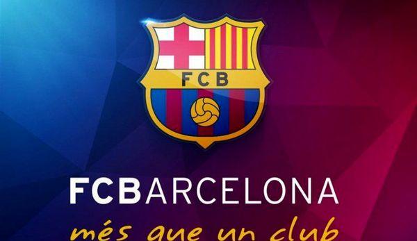 خلاصه دیدار بارسلونا-اوئسکا+فیلم