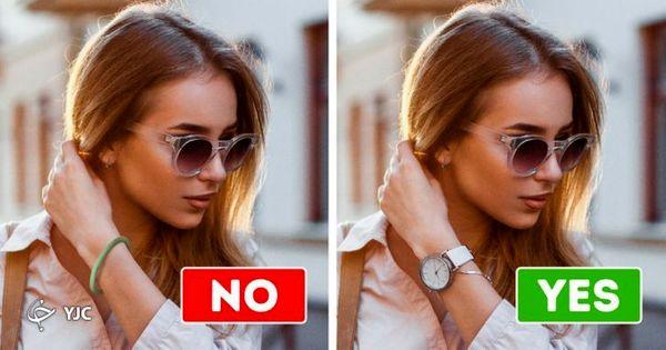 بروز عفونتهای خطرناک در بستن کش موی سر به دور دست/ استفاده از ساعت به جای کش در دور مچ دست
