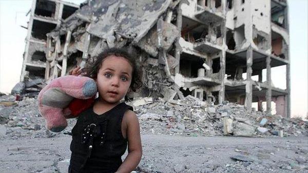 سازمان ملل: غزه ممکن است غیر قابل سکونت شود