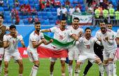 اتوبوس تیمملی در جام ملتهای آسیا را ببینید+ عکس