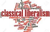 علت بحران لیبرالیسم