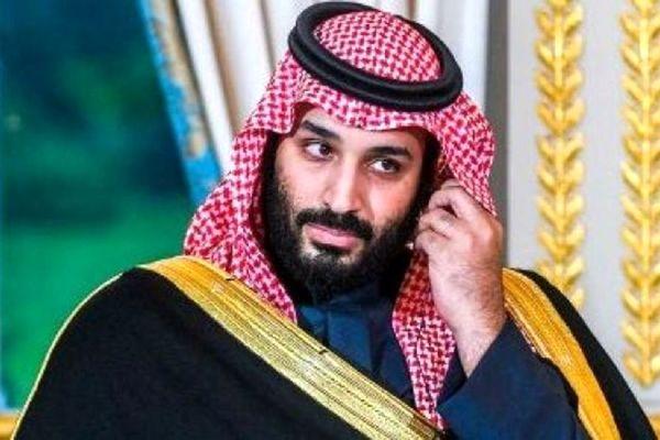 رسانه ژاپنی، بن سلمان را شاهزاده ای جنایتکار و فریبکار خواند