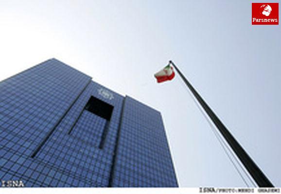 اصلاح و بازنگری برخی آییننامههای بانک مرکزی