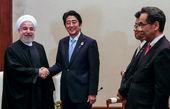 چرا وزارت خارجه ایران سفر شینزوآبه را جدی نگرفته است؟