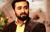 واکنش متفاوت وحید یامینپور درباره اعتراف نجفی به قتل همسرش