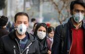 زدن ماسک در جمهوری آذربایجان اجباری شد