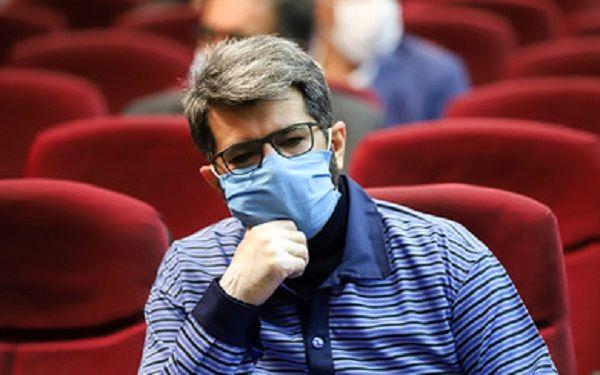 سومین جلسه رسیدگی به اتهامات محمد امامی