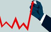 افزایش حقوق بیربط با تورم