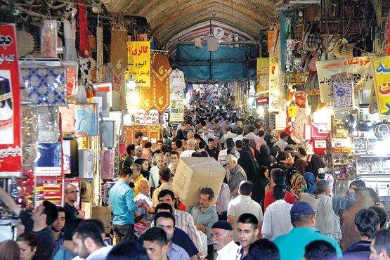 نظارت بر بازار بویژه مراکز عرضه یخ، مرغ و نان در ایام عید فطر خبر