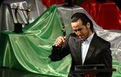 علی کریمی: ان شالله استقلال پس از مدت ها ببرد