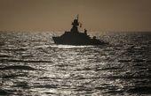 حضور نیروهای دریایی آمریکا در خزر صحت دارد؟