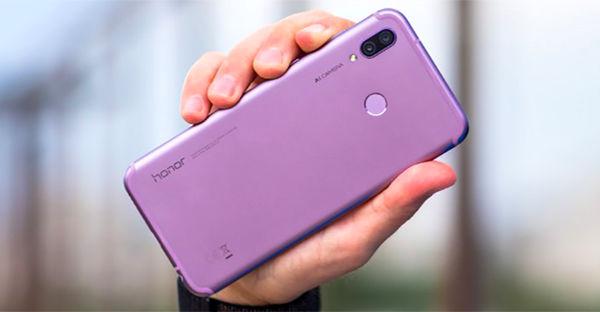 بررسی بهترین خرید موبایل با قیمت بین 3 تا 4 میلیون تومان(آذر 97)