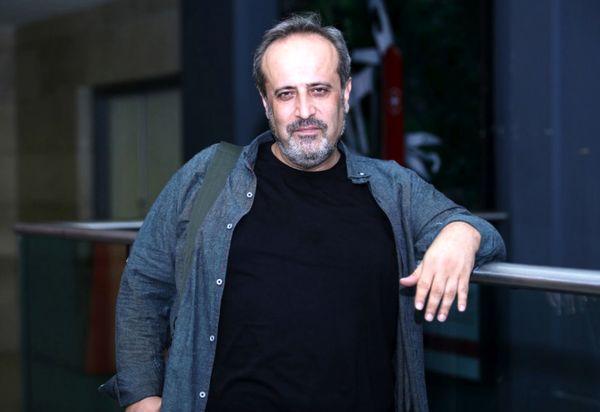 ژانر وحشت کارگردن ایرانی را به «قاتل وحشی» رساند