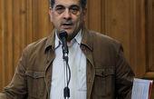 احداث بیآرتی در بزرگراه «همت»/ افزایش سقف اختیارات مالی شهردار تهران