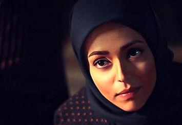 بازیگر نقش رونا در سریال دلدار: کاربران با ادبیات بدی گفتند چقدر زشتی
