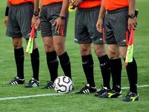 اعلام داوران هفته هجدهم لیگ برتر فوتبال