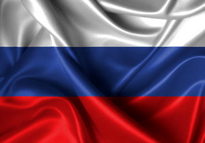 روسیه در سوریه درپی تقابل با آمریکاست