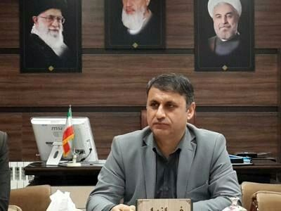 فرماندار صومعهسرا عنوان کرد: کارها را کارشناسی شده و در چهارچوب قوانین دنبال کنیم