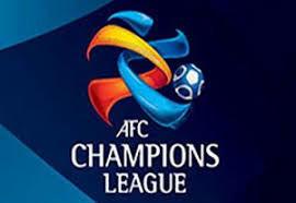 نقطه ضعف نماینده فوتبال ژاپن در لیگ قهرمانان آسیا چیست؟