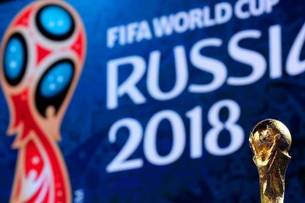 نگاهی محدود به سرمربیهای حاضر در جام جهانی روسیه