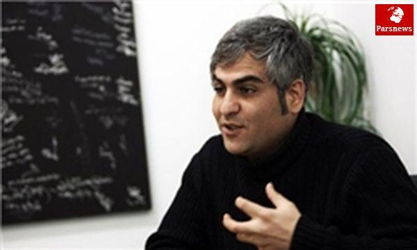 تغییرات در مرحله پیشتولید «به تهران خوشآمدی»