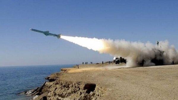موشکهای یمنی در انتظار صهیونیستها